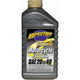 Golden 4 Semi-Synthetic Engine Lube - 20W40 - L.SG424