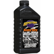 Heavy Duty Premium Petroleum Engine Lubricant - 25W60 - R.HD256