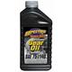 Heavy Duty Platinum Full Synthetic 75W140Gear Oil - R.HDPGO