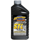 Heavy Duty Platinum Sportster 75W140 Transmission Lube - R.HDPSTL