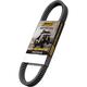 XTX Extreme Torque Drive Belt - 1142-0725