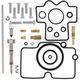 Carburetor Repair Kit - 1003-0704