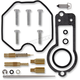 Carb Repair Kit - 1003-0771