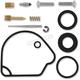 Carb Repair Kit - 1003-0795