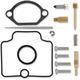 Carb Repair Kit - 1003-0848