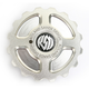 Machine Ops Tech Fuel Gauge Cap with LED Fuel Gauge - 0210-2015-SMC
