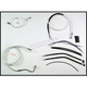 Sterling Chromite SCII Designer Series Handlebar Installation Kit For 12