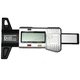 5800 Digital Tread Depth Gauge - 5800