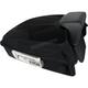 Impaxx Black Slim Line Tour Paxx System - TPX-SLM-UP