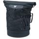 Momentum Freeloader Duffle Bag - 5282