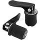 Quick Attach Fastener for Polaris ATV Racks - 658600