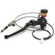 Hymec Hydraulic Clutch System - 2100004-60