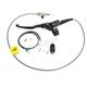 Hymec Hydraulic Clutch System - 2100004-50