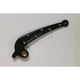 Black Bomber Series Extended Brake Arm - BA-BSISX-B