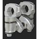 Anti-Vibe Handlebar Risers - 1R-AV2GSA