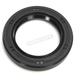 Countershaft Sprocket Seal - OS411