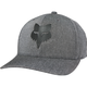 Graphite 74 110 Snapback Hat - 20381-103-OS