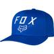 Blue Legacy Moth 110 Snapback Hat - 20762-002-OS