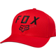 Red Legacy Moth 110 Snapback Hat - 20762-003-OS