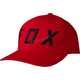 Red Moth 110 Snapback Hat - 19584-003-OS