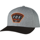 Seek and Construct 110 Snapback Hat - 19574-040-OS