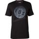 Black Killshot T-Shirt