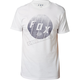 Optic White Killshot T-Shirt