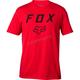 Scarlet Legacy Moth T-Shirt