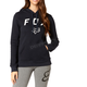 Women's Midnight District Pullover Hoody
