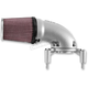 Performance Air Intake System - 63-1134S