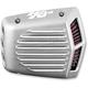 Street Metal Air Intake System - RK-3950S