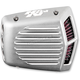 Street Metal Air Intake System - RK-3951S