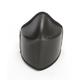 Breathbox for Rise Helmet - 0134-2066