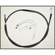 Alternate Length Black Pearl Clutch Cable - 422112HE