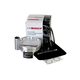 High Performance Piston - 40053M07400
