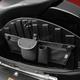 Saddlebag Organizer - V30-110BK