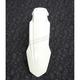 White Front Fender - HO04680-041