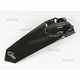 Black Rear Fender  - HO04681-001