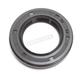 Countershaft Sprocket Seal - OS406