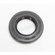 Countershaft Sprocket Seal - OS407