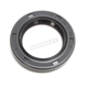 Countershaft Sprocket Seal - OS409