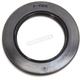 Countershaft Sprocket Seal - OS424