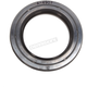 Countershaft Sprocket Seal - OS425