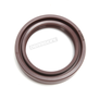 Countershaft Sprocket Seal - OS429