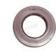 Countershaft Sprocket Seal - OS430