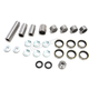 Swingarm Linkage Bearing Kit for Beta - 1302-0634