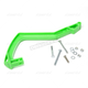 Green Ski Handle - 272531
