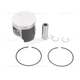 High-Performance Piston Kit - 09-600M