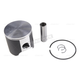 High-Performance Piston Kit - 09-786M