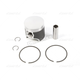 High-Performance Piston Kit - 09-739M